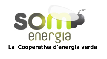 SomEnergia