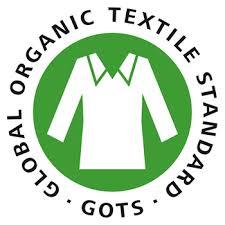 bio textil