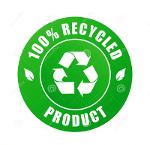 Reciclat