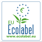 ecolabel-logo-big