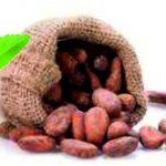 CHOCOLATES BLANXART -con stevia-